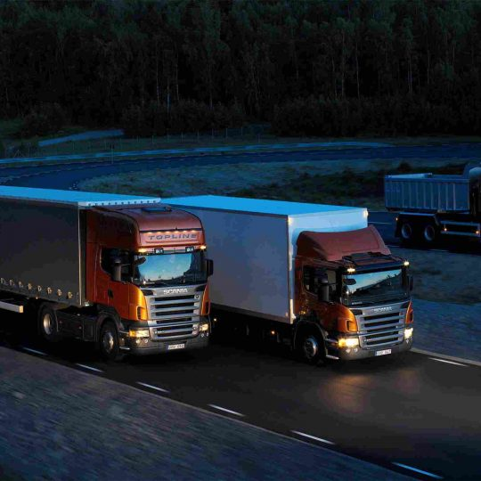 https://www.komanda24.lv/wp-content/uploads/2015/09/Three-orange-Scania-trucks-540x540.jpg