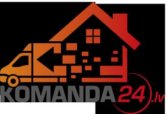 https://www.komanda24.lv/wp-content/uploads/2018/01/logo_done_ORIG.png