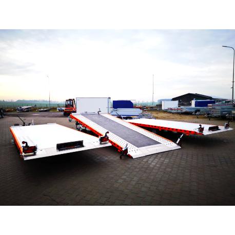 https://www.komanda24.lv/wp-content/uploads/2020/07/wiola-l35g50p-car-transporter-tilt-bed-gvw-3500kg-with-alu-panels-on-the-floor-2.png