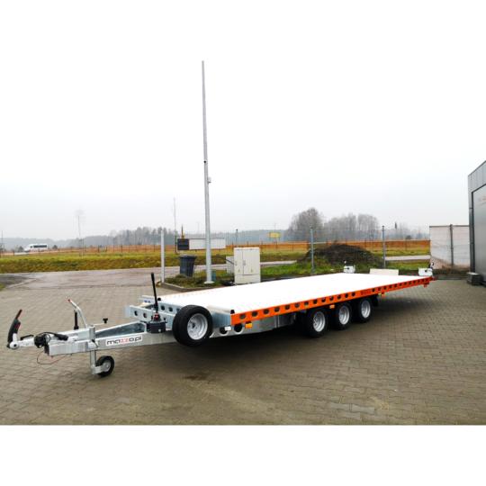 https://www.komanda24.lv/wp-content/uploads/2020/07/wiola-l35g50p-car-transporter-tilt-bed-gvw-3500kg-with-alu-panels-on-the-floor-540x540.png
